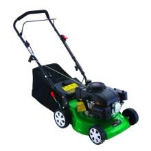 """16"""" Self Propelled Small Lawnmowers Lawn Mower (KM5030N1)"""