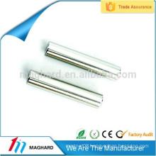 Neodymium Super Strong magnets