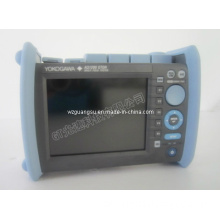 Optical Time Domain Reflectometer OTDR (Aq1200)