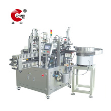 ODM for China Infusion Set Assembly Machine,Iv Infusion Set Assembly Machine,Automatic Iv Set Infusion Machine Manufacturer Fully Automatic I.V Set Drip Chamber Making Machine export to India Importers