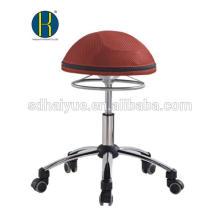 Haiyue Factory New Ergonomic Europäischen Design Ball Stuhl Computer Stuhl