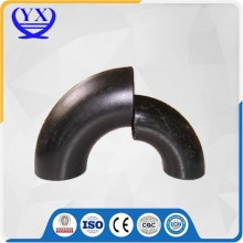 round a105 forged steel elbow
