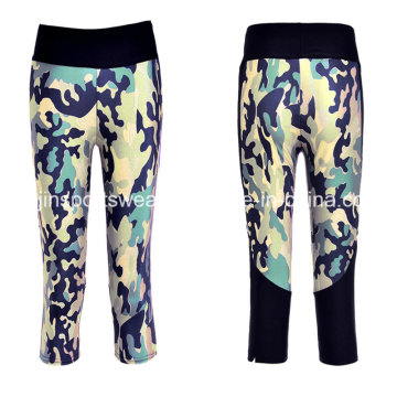 Slim Fit/Tapered Gym Jogging/Tracksuit Trousers (SRC70)