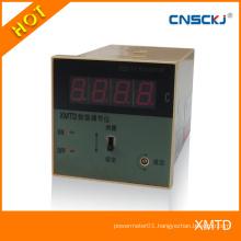 Digital Temperature Controller (XMTD)