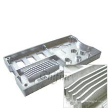 OEM Aluminum Die Casting Housing
