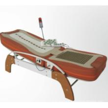 Hot Selling Jade Massage Bed (RT-6018E +)