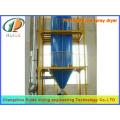 Fatty Milk Powder Spray Dryer/YPG Pressure Type
