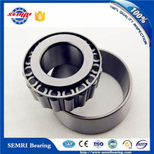 NSK SKF Tapered Roller Bearing with High Precision (31038)