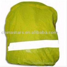ENS471 bolsa reflexiva de alta visibilidade de moda