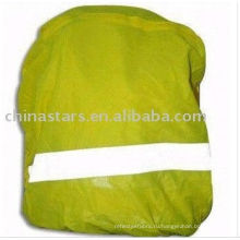 Светоотражающий мешок высокой видимости ENS471