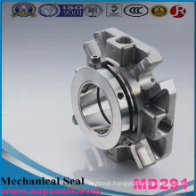 Standard Cartridge Mechanical Seal Md291
