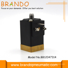 High Quality Pneumatic Solenoid Valve