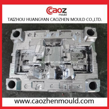 High Precision Plastic Car Part Mold in China