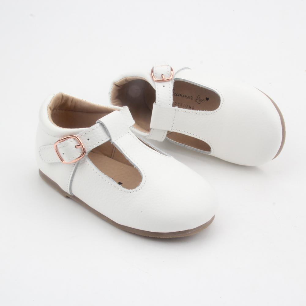 Wholesale Fancy Beautiful Kids Girls Sandals Shoes