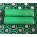 Battery For Tactical Flashlight LED Torch (18650PPH)