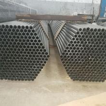 Manufactur standard for ERW Welded Tube ERW steel tube weld supply to Niger Exporter