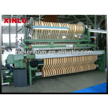 Terry Towel Rapier Looms Textile Loom Machine