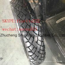 Moto Racing pneus (3.00-18) pour l'Asie du sud-est