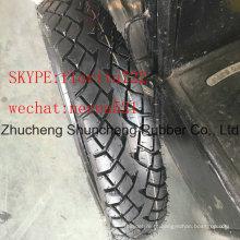 Motociclismo pneus (3.00-18) para o sudeste da Ásia