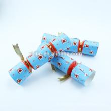 Süßigkeiten Konfetti