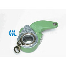 High Quality Slack Adjusters for Mercedes-Benz