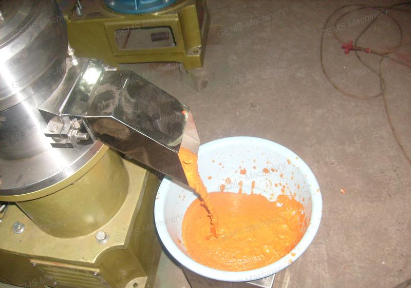 chili paste1