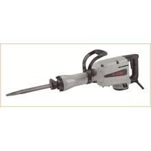 65mm 1500W professionelle elektrische Bohrhammer Drill