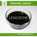Amino Acid (Liquid 30% organic fertilizer)