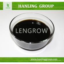 Aminoácido (fertilizante orgânico líquido 30%)