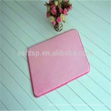 modern design anti slip shower mat floor tiles