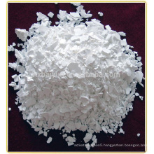 Factory Supply Superior Anhydrous Calcium Chloride