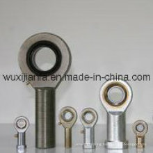 Precision Universal Joint Cross Bearing