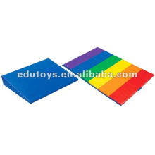 Tumbling Mats For Kids