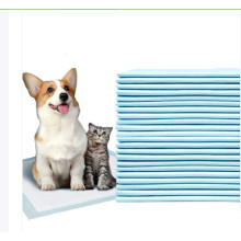China for Pet Potty Pad Dog pee pads 45x60cm with 50 pieces supply to Lao People's Democratic Republic Wholesale