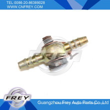 Fuel Hose Connector 745936 for Mercedes-Benz Sprinter