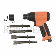 Rongpeng RP17621 Heavy Duty Series Air Hammer