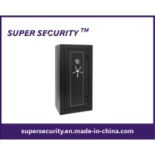 Fire Resistant Gun Safe with Digital Lock (SFQ6030)