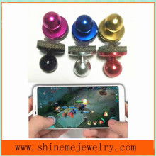 Mobile Game Joystick Tablet Game Joystick Sucker Hand Touch Operation Controller Joystick