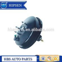 "9 ""Singal Diaphragm OEM 224-00210 22400210 224 00210 Freno de Vacío Booster para Mitsubishi"