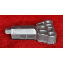 Aluminium Druckgussteile des Gestells