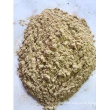 High Procent Amino Acid Powder 80% Foliar and Soil Fertilizer