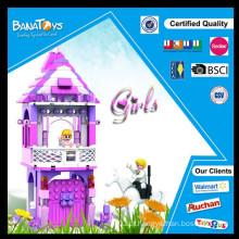 Oferta especial! 2015 Novo hot girl sexo brinquedo brinquedo bloco de inteligência projeto inteligência brinquedo