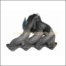 CAR EXHAUST MANIFOLD FOR TOYOTA,1990-1994,4Cyl,2.0L
