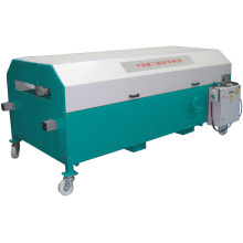 Portable Standing Seam Roofing Forming Machine with Adjustment Roof Panel Machine (KLS25/38-200-530)