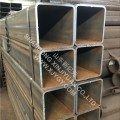 Mild Steel Square Pipe for Structural Frame