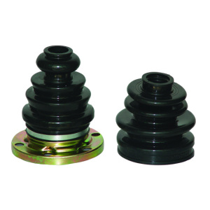 LFI CV Joint Boot For Toyota