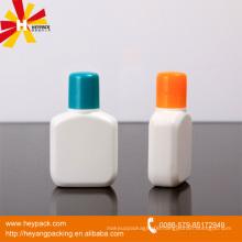 high standard custom made plastic bottle