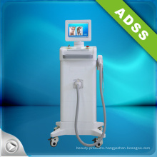 Newest! Hair Removal 808nm Laser Diode Hair Salon Equipment