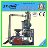 PE Plastic Pulverizer (MF500)