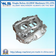 High Pressure Die Cast Die Sw032A Convex Gear Cover/Castings